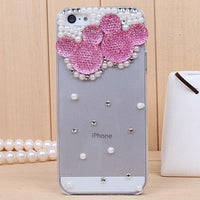 10 MINUS 13 / for iphone 5 5s Rhinestone Case Cover For Apple Iphone 5 5S 4 4S se Iphone 6 6S Plus 7 7Plus ,Crystal Diamond Hard Back Mobile phone Case Cover Rhinestone Case Cover For Apple Iphone 5 5S 4 4S se Iphone 6 6S Plus 7 7Plus ,Crystal Diamond Hard Back Mobile phone Case Cover Rhinestone Case Cover For Apple Iphone 5 5S 4 4S se Iphone 6 6S Plus 7 7Plus ,Crystal Diamond Hard Back Mobile phone Case Cover 13 / for iphone 5 5s