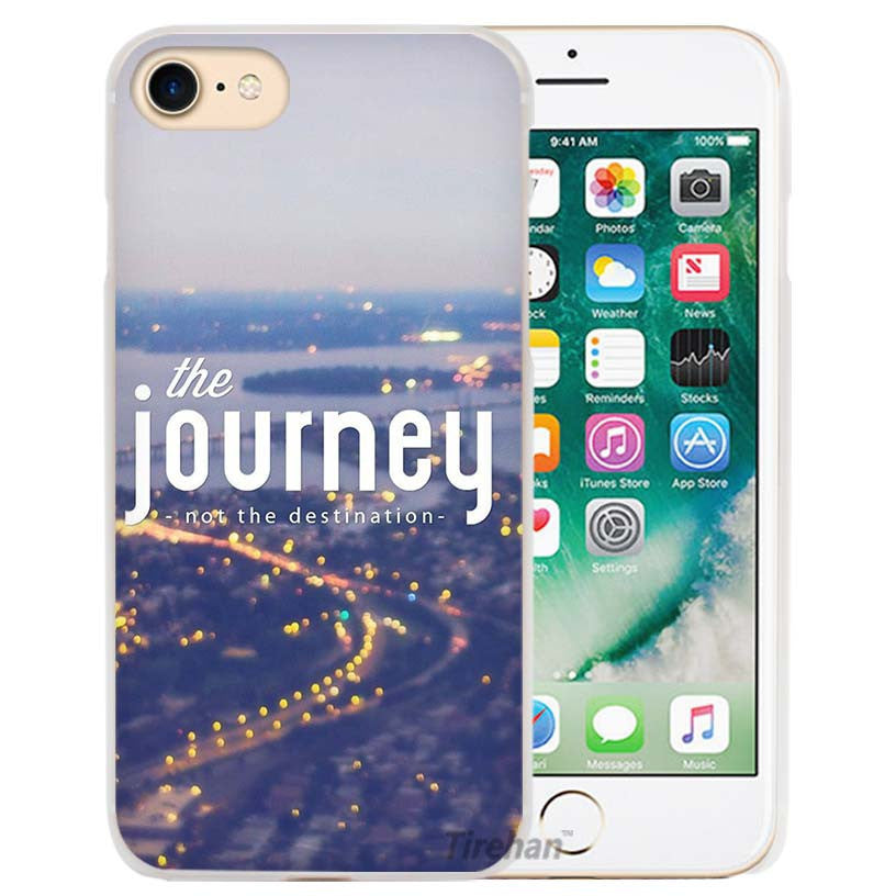 10 MINUS 14 / for iPhone 4 4s Hot Salepink Travel  Aircraft Hard Transparent Phone Case Cover Coque for Apple iPhone 4 4s 5 5s SE 5C 6 6s 7 Plus Hot Salepink Travel  Aircraft Hard Transparent Phone Case Cover Coque for Apple iPhone 4 4s 5 5s SE 5C 6 6s 7 Plus Hot Salepink Travel  Aircraft Hard Transparent Phone Case Cover Coque for Apple iPhone 4 4s 5 5s SE 5C 6 6s 7 Plus 14 / for iPhone 4 4s