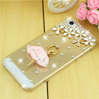 10 MINUS 16 / for iphone 5 5s Rhinestone Case Cover For Apple Iphone 5 5S 4 4S se Iphone 6 6S Plus 7 7Plus ,Crystal Diamond Hard Back Mobile phone Case Cover Rhinestone Case Cover For Apple Iphone 5 5S 4 4S se Iphone 6 6S Plus 7 7Plus ,Crystal Diamond Hard Back Mobile phone Case Cover Rhinestone Case Cover For Apple Iphone 5 5S 4 4S se Iphone 6 6S Plus 7 7Plus ,Crystal Diamond Hard Back Mobile phone Case Cover 16 / for iphone 5 5s