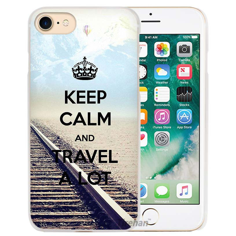 10 MINUS 19 / for iPhone 4 4s Hot Salepink Travel  Aircraft Hard Transparent Phone Case Cover Coque for Apple iPhone 4 4s 5 5s SE 5C 6 6s 7 Plus Hot Salepink Travel  Aircraft Hard Transparent Phone Case Cover Coque for Apple iPhone 4 4s 5 5s SE 5C 6 6s 7 Plus Hot Salepink Travel  Aircraft Hard Transparent Phone Case Cover Coque for Apple iPhone 4 4s 5 5s SE 5C 6 6s 7 Plus 19 / for iPhone 4 4s