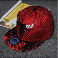 2016 Chicago Fashion Bulls Hat Men Women Bone Bulls Casquette Snapback Hiphop Cap Gorras Baseball Caps Gorras luxury Sports caps - 10MINUS: Online Shopping Destination with High-Quality