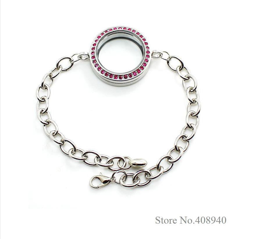 10 MINUS 2 2016 New !!  30mm Round twist living floating locket bracelet Wholesale Fashion Bracelets & Bangles LSLB15--LSLB15-10 2016 New !!  30mm Round twist living floating locket bracelet Wholesale Fashion Bracelets & Bangles LSLB15--LSLB15-10 2016 New !!  30mm Round twist living floating locket bracelet Wholesale Fashion Bracelets & Bangles LSLB15--LSLB15-10 2