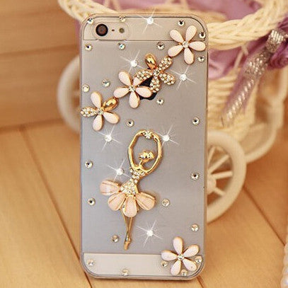 10 MINUS 2 / for iphone 5 5s Rhinestone Case Cover For Apple Iphone 5 5S 4 4S se Iphone 6 6S Plus 7 7Plus ,Crystal Diamond Hard Back Mobile phone Case Cover Rhinestone Case Cover For Apple Iphone 5 5S 4 4S se Iphone 6 6S Plus 7 7Plus ,Crystal Diamond Hard Back Mobile phone Case Cover Rhinestone Case Cover For Apple Iphone 5 5S 4 4S se Iphone 6 6S Plus 7 7Plus ,Crystal Diamond Hard Back Mobile phone Case Cover 2 / for iphone 5 5s