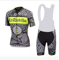 2016 cycling jerseys clothing road bike wear Bicycle Ropa Ciclismo Sportswear Maillot Bicycle clothes Mountain Mtb Bike shirt - 10MINUS: Online Shopping Destination with High-Quality