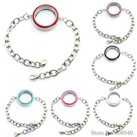 10 MINUS 2016 New !!  30mm Round twist living floating locket bracelet Wholesale Fashion Bracelets & Bangles LSLB15--LSLB15-10 2016 New !!  30mm Round twist living floating locket bracelet Wholesale Fashion Bracelets & Bangles LSLB15--LSLB15-10 2016 New !!  30mm Round twist living floating locket bracelet Wholesale Fashion Bracelets & Bangles LSLB15--LSLB15-10
