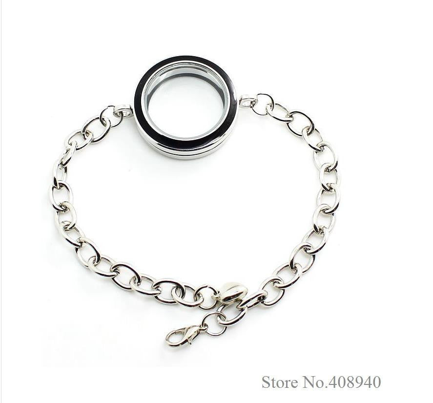 10 MINUS 3 2016 New !!  30mm Round twist living floating locket bracelet Wholesale Fashion Bracelets & Bangles LSLB15--LSLB15-10 2016 New !!  30mm Round twist living floating locket bracelet Wholesale Fashion Bracelets & Bangles LSLB15--LSLB15-10 2016 New !!  30mm Round twist living floating locket bracelet Wholesale Fashion Bracelets & Bangles LSLB15--LSLB15-10 3