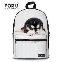 10 minus 3F0006A New 3D women backpack school girls cute cat print shoulder backpacks for college students campus back pack animal cat face New 3D women backpack school girls cute cat print shoulder backpacks for college students campus back pack animal cat face New 3D women backpack school girls cute cat print shoulder backpacks for college students campus back pack animal cat face 3F0006A