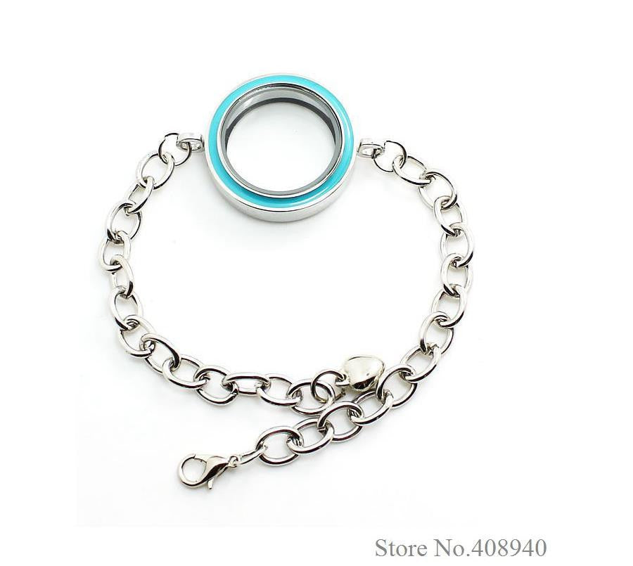 10 MINUS 4 2016 New !!  30mm Round twist living floating locket bracelet Wholesale Fashion Bracelets & Bangles LSLB15--LSLB15-10 2016 New !!  30mm Round twist living floating locket bracelet Wholesale Fashion Bracelets & Bangles LSLB15--LSLB15-10 2016 New !!  30mm Round twist living floating locket bracelet Wholesale Fashion Bracelets & Bangles LSLB15--LSLB15-10 4