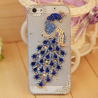 10 MINUS 4 / for iphone 5 5s Rhinestone Case Cover For Apple Iphone 5 5S 4 4S se Iphone 6 6S Plus 7 7Plus ,Crystal Diamond Hard Back Mobile phone Case Cover Rhinestone Case Cover For Apple Iphone 5 5S 4 4S se Iphone 6 6S Plus 7 7Plus ,Crystal Diamond Hard Back Mobile phone Case Cover Rhinestone Case Cover For Apple Iphone 5 5S 4 4S se Iphone 6 6S Plus 7 7Plus ,Crystal Diamond Hard Back Mobile phone Case Cover 4 / for iphone 5 5s