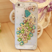 10 MINUS 5 / for iphone 5 5s Rhinestone Case Cover For Apple Iphone 5 5S 4 4S se Iphone 6 6S Plus 7 7Plus ,Crystal Diamond Hard Back Mobile phone Case Cover Rhinestone Case Cover For Apple Iphone 5 5S 4 4S se Iphone 6 6S Plus 7 7Plus ,Crystal Diamond Hard Back Mobile phone Case Cover Rhinestone Case Cover For Apple Iphone 5 5S 4 4S se Iphone 6 6S Plus 7 7Plus ,Crystal Diamond Hard Back Mobile phone Case Cover 5 / for iphone 5 5s