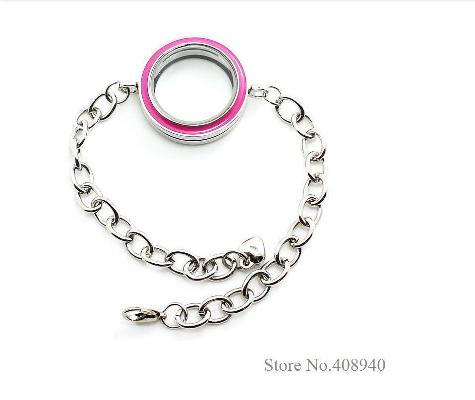 10 MINUS 6 2016 New !!  30mm Round twist living floating locket bracelet Wholesale Fashion Bracelets & Bangles LSLB15--LSLB15-10 2016 New !!  30mm Round twist living floating locket bracelet Wholesale Fashion Bracelets & Bangles LSLB15--LSLB15-10 2016 New !!  30mm Round twist living floating locket bracelet Wholesale Fashion Bracelets & Bangles LSLB15--LSLB15-10 6
