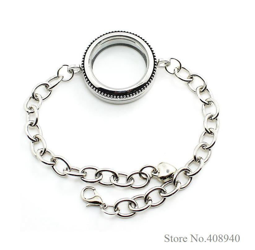 10 MINUS 7 2016 New !!  30mm Round twist living floating locket bracelet Wholesale Fashion Bracelets & Bangles LSLB15--LSLB15-10 2016 New !!  30mm Round twist living floating locket bracelet Wholesale Fashion Bracelets & Bangles LSLB15--LSLB15-10 2016 New !!  30mm Round twist living floating locket bracelet Wholesale Fashion Bracelets & Bangles LSLB15--LSLB15-10 7