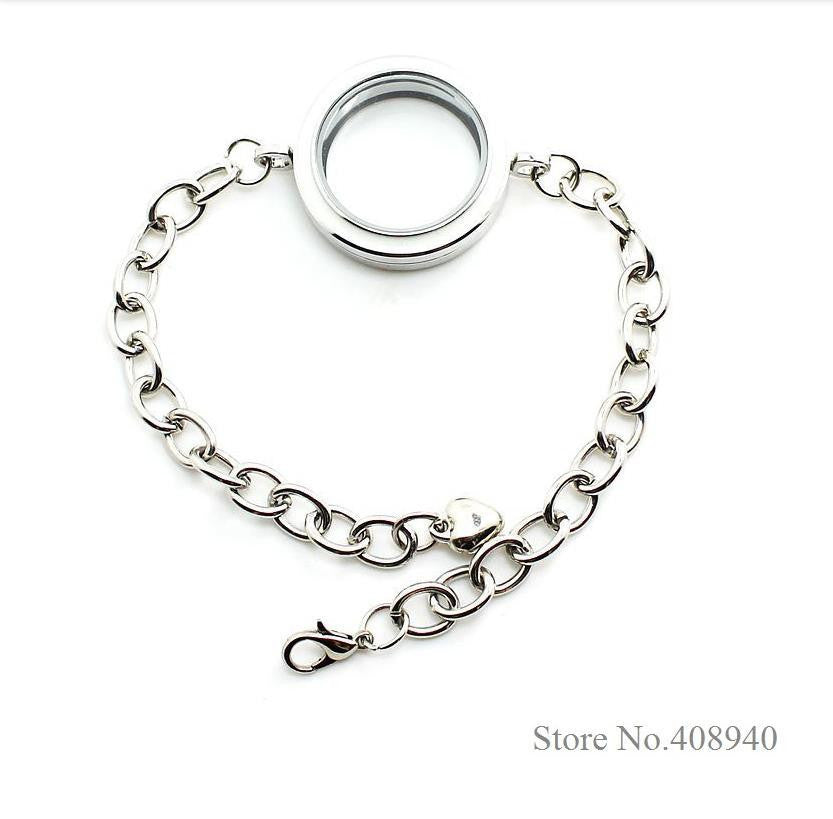 10 MINUS 8 2016 New !!  30mm Round twist living floating locket bracelet Wholesale Fashion Bracelets & Bangles LSLB15--LSLB15-10 2016 New !!  30mm Round twist living floating locket bracelet Wholesale Fashion Bracelets & Bangles LSLB15--LSLB15-10 2016 New !!  30mm Round twist living floating locket bracelet Wholesale Fashion Bracelets & Bangles LSLB15--LSLB15-10 8