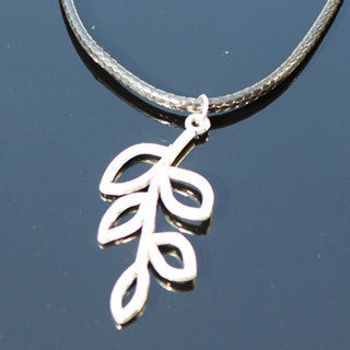 10 MINUS 837 New 20 Bijoux One Direction 2016 Silver Plated Leaves Anchor Star Necklaces For Women Jewelry Accessories Wholesale Cheap Gift New 20 Bijoux One Direction 2016 Silver Plated Leaves Anchor Star Necklaces For Women Jewelry Accessories Wholesale Cheap Gift New 20 Bijoux One Direction 2016 Silver Plated Leaves Anchor Star Necklaces For Women Jewelry Accessories Wholesale Cheap Gift 837