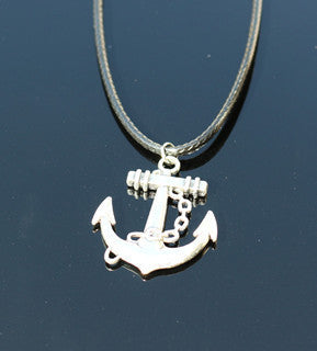 10 MINUS 843 New 20 Bijoux One Direction 2016 Silver Plated Leaves Anchor Star Necklaces For Women Jewelry Accessories Wholesale Cheap Gift New 20 Bijoux One Direction 2016 Silver Plated Leaves Anchor Star Necklaces For Women Jewelry Accessories Wholesale Cheap Gift New 20 Bijoux One Direction 2016 Silver Plated Leaves Anchor Star Necklaces For Women Jewelry Accessories Wholesale Cheap Gift 843