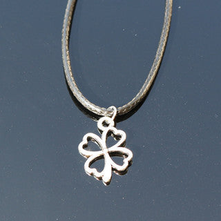 10 MINUS 845 New 20 Bijoux One Direction 2016 Silver Plated Leaves Anchor Star Necklaces For Women Jewelry Accessories Wholesale Cheap Gift New 20 Bijoux One Direction 2016 Silver Plated Leaves Anchor Star Necklaces For Women Jewelry Accessories Wholesale Cheap Gift New 20 Bijoux One Direction 2016 Silver Plated Leaves Anchor Star Necklaces For Women Jewelry Accessories Wholesale Cheap Gift 845