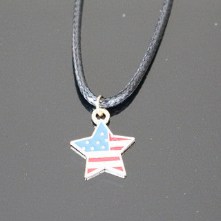 10 MINUS 848 New 20 Bijoux One Direction 2016 Silver Plated Leaves Anchor Star Necklaces For Women Jewelry Accessories Wholesale Cheap Gift New 20 Bijoux One Direction 2016 Silver Plated Leaves Anchor Star Necklaces For Women Jewelry Accessories Wholesale Cheap Gift New 20 Bijoux One Direction 2016 Silver Plated Leaves Anchor Star Necklaces For Women Jewelry Accessories Wholesale Cheap Gift 848