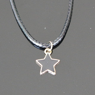 10 MINUS 851 New 20 Bijoux One Direction 2016 Silver Plated Leaves Anchor Star Necklaces For Women Jewelry Accessories Wholesale Cheap Gift New 20 Bijoux One Direction 2016 Silver Plated Leaves Anchor Star Necklaces For Women Jewelry Accessories Wholesale Cheap Gift New 20 Bijoux One Direction 2016 Silver Plated Leaves Anchor Star Necklaces For Women Jewelry Accessories Wholesale Cheap Gift 851