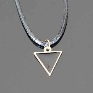 10 MINUS 852 New 20 Bijoux One Direction 2016 Silver Plated Leaves Anchor Star Necklaces For Women Jewelry Accessories Wholesale Cheap Gift New 20 Bijoux One Direction 2016 Silver Plated Leaves Anchor Star Necklaces For Women Jewelry Accessories Wholesale Cheap Gift New 20 Bijoux One Direction 2016 Silver Plated Leaves Anchor Star Necklaces For Women Jewelry Accessories Wholesale Cheap Gift 852