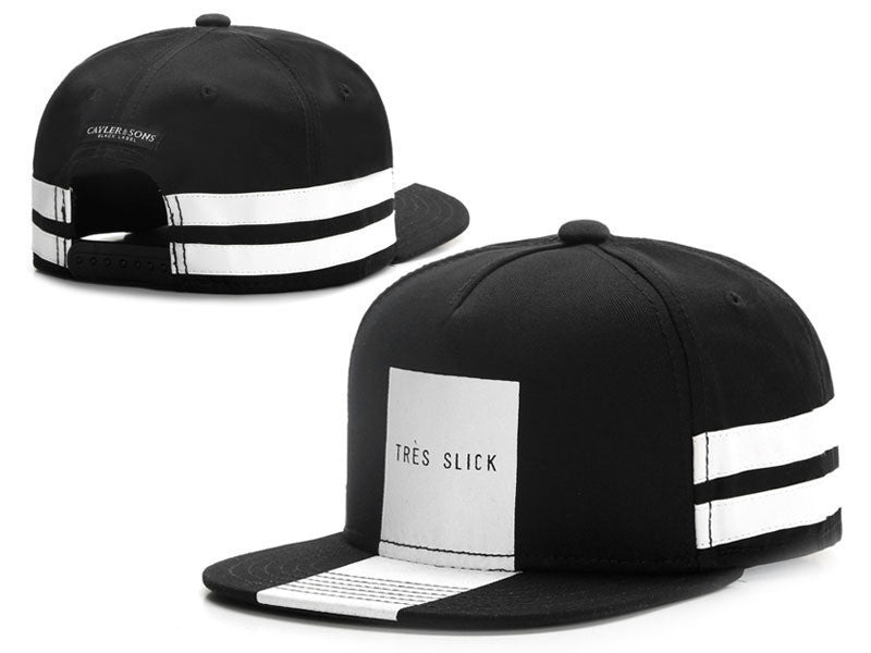 20 Style Swag Cayler Sons Snapback Caps Flat Hip Hop Cap Baseball Hat Hats For Men Snapbacks Casquette Bone Reta Bones Gorras - 10MINUS: Online Shopping Destination with High-Quality