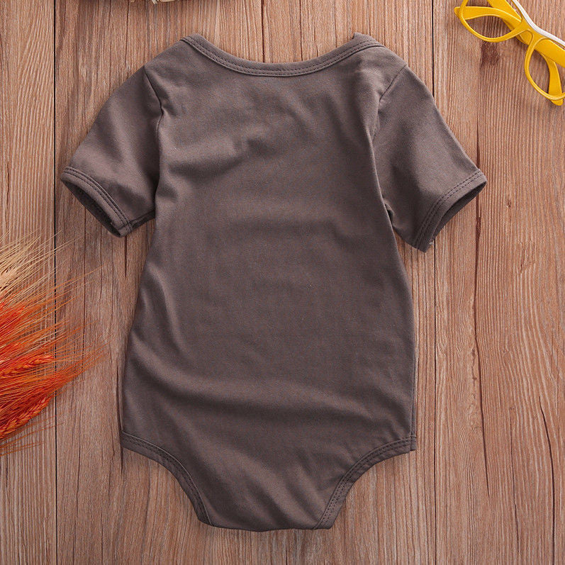 Useful Newborn Cute Baby Rompers Girls Clothes Cotton Soft Infant Jumpsuit Bowknot Angel Princess Tutu Skirt Exquisite Traditional Embroidery Art Mother & Kids