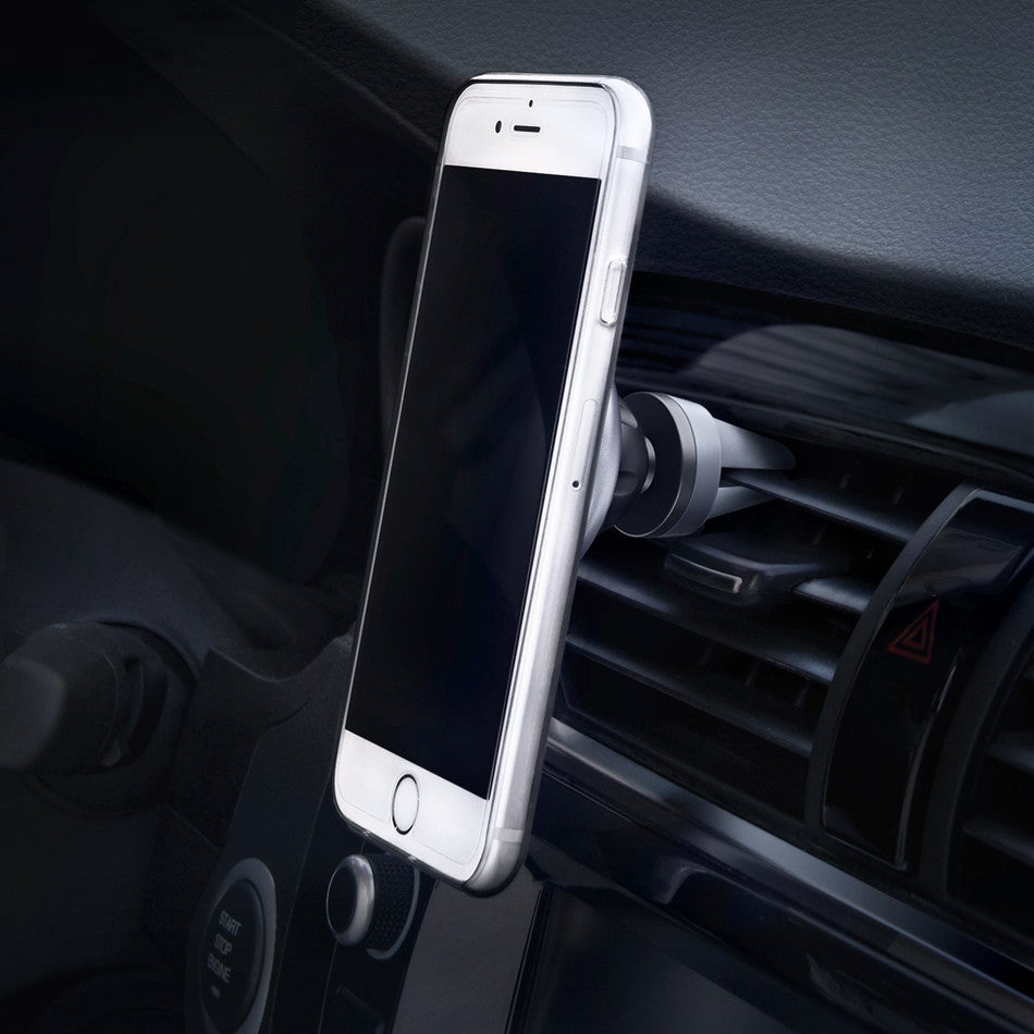 10 MINUS AUKEY Universal Car Phone Holder Magnetic Air Vent Mount Stand 360 Rotation Mobile Phone Holder for iPhone 7 5s 6s Plus Samsung AUKEY Universal Car Phone Holder Magnetic Air Vent Mount Stand 360 Rotation Mobile Phone Holder for iPhone 7 5s 6s Plus Samsung AUKEY Universal Car Phone Holder Magnetic Air Vent Mount Stand 360 Rotation Mobile Phone Holder for iPhone 7 5s 6s Plus Samsung