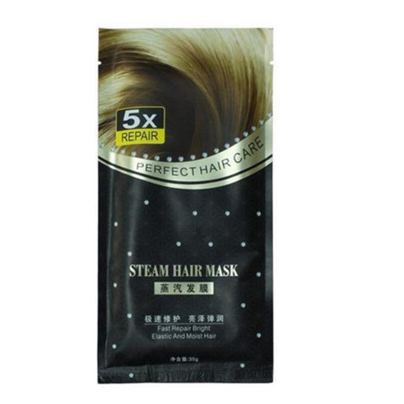 eb583152adc5 10-minus-automatic-heating-steam-hair-mask-for-hair-coarse-dry-split-ends-keratin-argan-oil-treatment-automatic-heating-steam-hair-mask-for-hair-coarse-dry-  ...