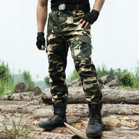 10 minus Autumn New Men's cargo Pants Military clothing Tactical Pant army green knee pads  Camouflage army style camo workwear Trousers Autumn New Men's cargo Pants Military clothing Tactical Pant army green knee pads  Camouflage army style camo workwear Trousers Autumn New Men's cargo Pants Military clothing Tactical Pant army green knee pads  Camouflage army style camo workwear Trousers
