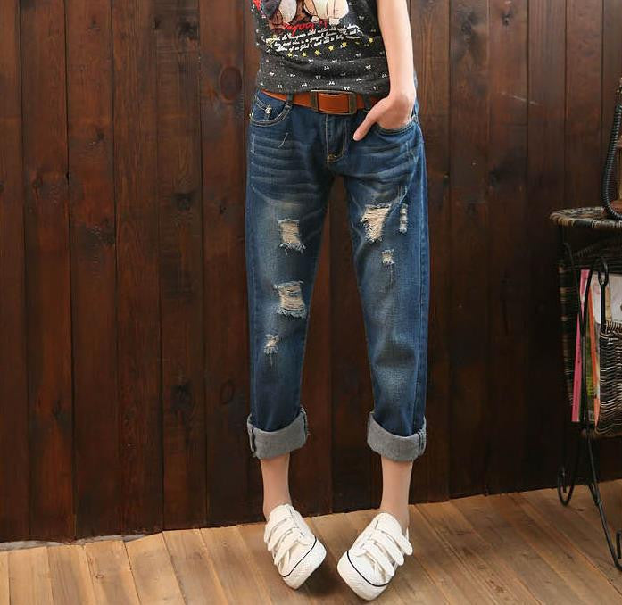adee77eeb84d 10-minus-autumn-spring-new-fashion-cotton-jeans-pants-women-loose-low-waist-washed-vintage-big-hole-ripped-long-denim-pencil-pants-c0909-autumn-spring-new-  ...