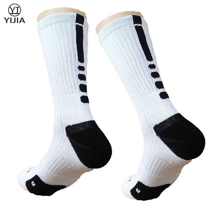 40046abab31 10-minus-autumn-winter-men-basketballs-socks-comfortable-male-cotton-terry- knee-protection-in-tube-sock-youths-socks-meias-masculina-autumn-winter-men-  ...
