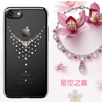 10 MINUS black 12 / For iPhone 7 Original Kingxbar High Quality Electroplated PC With Crystals from Swarovski Rhinestone Case Cover For Apple iPhone 7 / 7 Plus Original Kingxbar High Quality Electroplated PC With Crystals from Swarovski Rhinestone Case Cover For Apple iPhone 7 / 7 Plus Original Kingxbar High Quality Electroplated PC With Crystals from Swarovski Rhinestone Case Cover For Apple iPhone 7 / 7 Plus black 12 / For iPhone 7