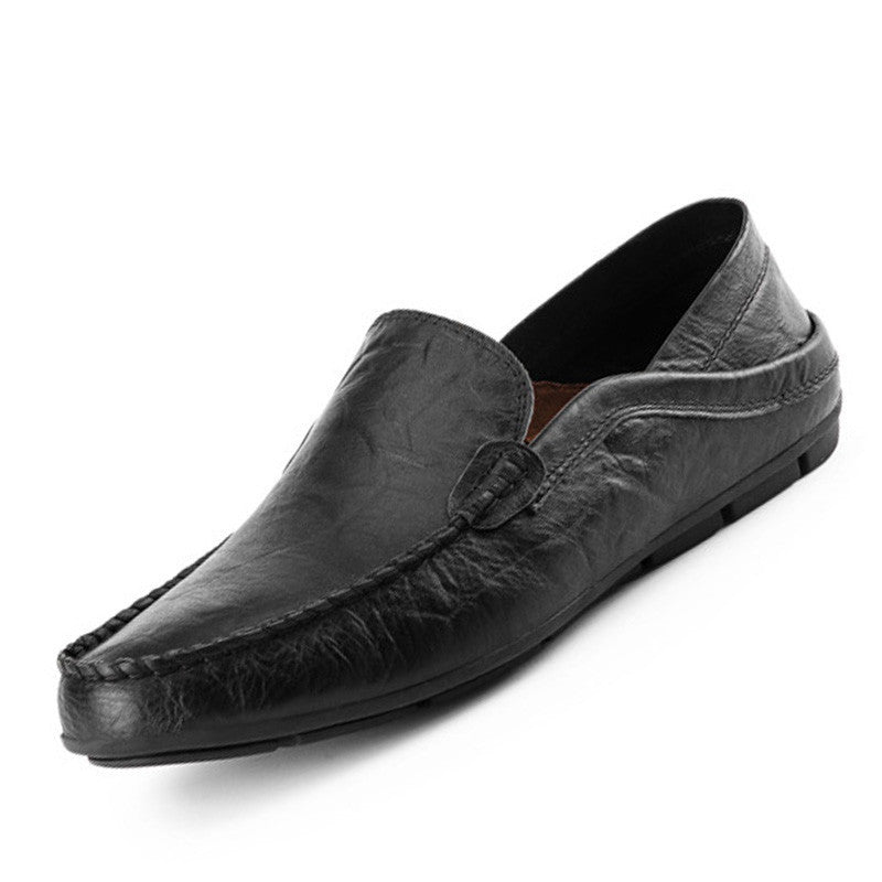 10 MINUS black / 6.5 Fashion Casual Driving Shoes Genuine Leather Loafers Men Shoes 2016 New Men Loafers Luxury Brand Flats Shoes Men Chaussure Fashion Casual Driving Shoes Genuine Leather Loafers Men Shoes 2016 New Men Loafers Luxury Brand Flats Shoes Men Chaussure Fashion Casual Driving Shoes Genuine Leather Loafers Men Shoes 2016 New Men Loafers Luxury Brand Flats Shoes Men Chaussure black / 6.5