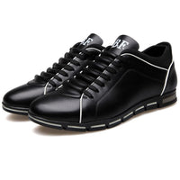 10 MINUS Black / 6.5 In The Autumn Of 2017 New England Men's Trend Of Men's Shoes Casual Shoes Leather Shoes Breathable Four Male In The Autumn Of 2017 New England Men's Trend Of Men's Shoes Casual Shoes Leather Shoes Breathable Four Male In The Autumn Of 2017 New England Men's Trend Of Men's Shoes Casual Shoes Leather Shoes Breathable Four Male Black / 6.5