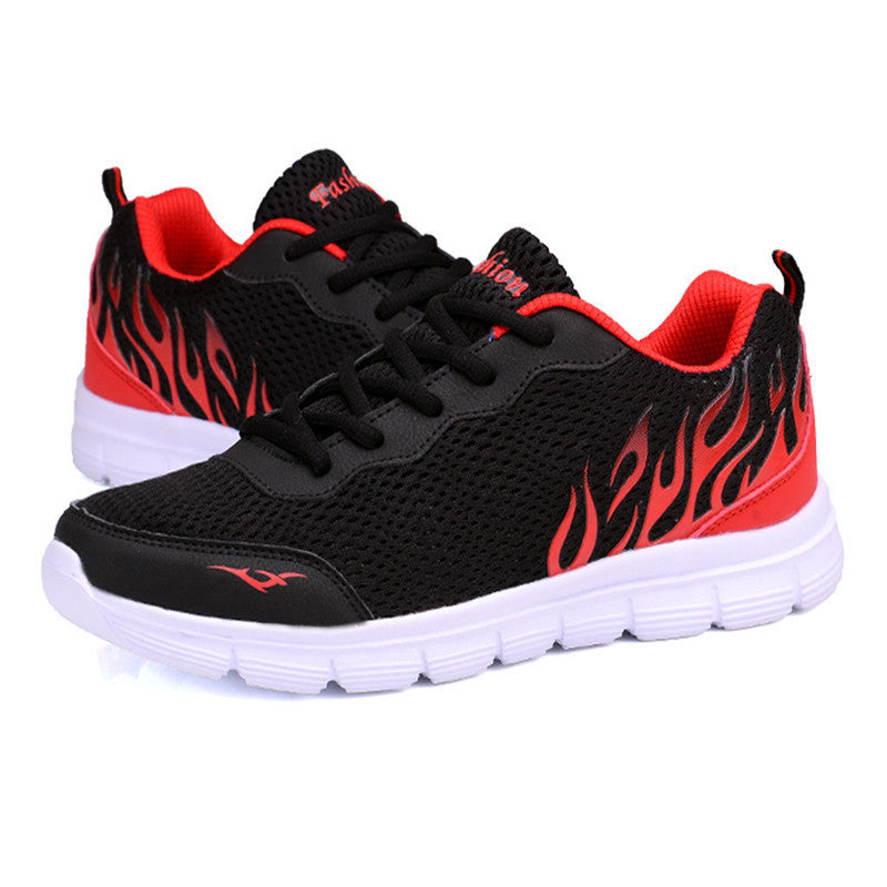 Hot sale Super cheap mesh casual men shoes zapatillas hombre with shipping  breathable shoes hot fashion spring summer shoes - 10MINUS: Online Shopping Destination with High-Quality