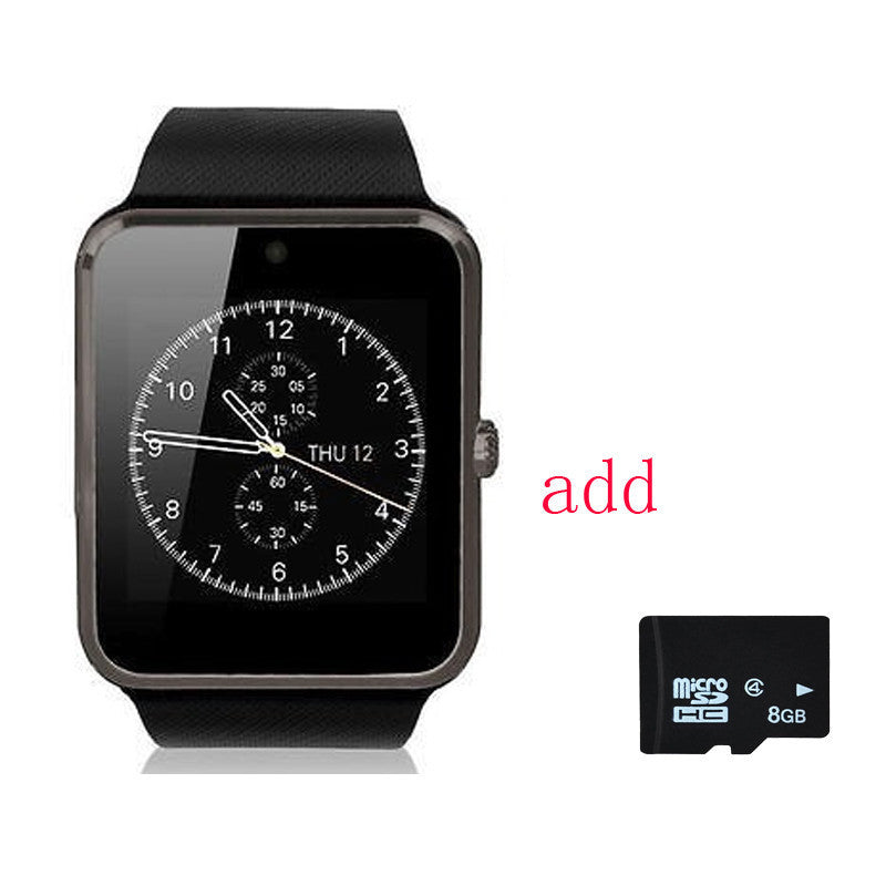 10 minus black add 8gTF Bluetooth Smartwatch GT08 Smart Watch phone with SIM TF Card Camera Sport Fitness Tracker clever smart Clock for Android  DZ Bluetooth Smartwatch GT08 Smart Watch phone with SIM TF Card Camera Sport Fitness Tracker clever smart Clock for Android  DZ Bluetooth Smartwatch GT08 Smart Watch phone with SIM TF Card Camera Sport Fitness Tracker clever smart Clock for Android  DZ black add 8gTF