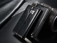 10 minus black / For Samsung S7 Original Phone Cases For Samsung Galaxy S7/ S7 Edge Fundas Luxury Genuine Leather Magnet Auto Flip Wallet Case Cover Accessories Original Phone Cases For Samsung Galaxy S7/ S7 Edge Fundas Luxury Genuine Leather Magnet Auto Flip Wallet Case Cover Accessories Original Phone Cases For Samsung Galaxy S7/ S7 Edge Fundas Luxury Genuine Leather Magnet Auto Flip Wallet Case Cover Accessories black / For Samsung S7