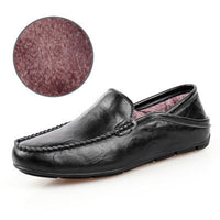 10 MINUS black fur / 6.5 Fashion Casual Driving Shoes Genuine Leather Loafers Men Shoes 2016 New Men Loafers Luxury Brand Flats Shoes Men Chaussure Fashion Casual Driving Shoes Genuine Leather Loafers Men Shoes 2016 New Men Loafers Luxury Brand Flats Shoes Men Chaussure Fashion Casual Driving Shoes Genuine Leather Loafers Men Shoes 2016 New Men Loafers Luxury Brand Flats Shoes Men Chaussure black fur / 6.5