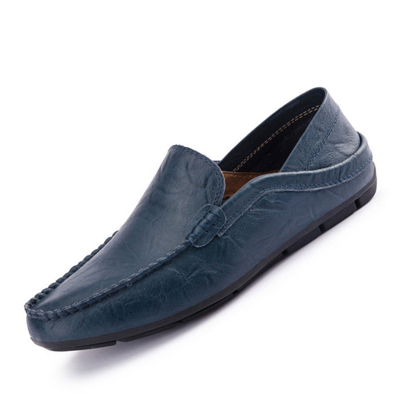 10 MINUS blue / 6.5 Fashion Casual Driving Shoes Genuine Leather Loafers Men Shoes 2016 New Men Loafers Luxury Brand Flats Shoes Men Chaussure Fashion Casual Driving Shoes Genuine Leather Loafers Men Shoes 2016 New Men Loafers Luxury Brand Flats Shoes Men Chaussure Fashion Casual Driving Shoes Genuine Leather Loafers Men Shoes 2016 New Men Loafers Luxury Brand Flats Shoes Men Chaussure blue / 6.5