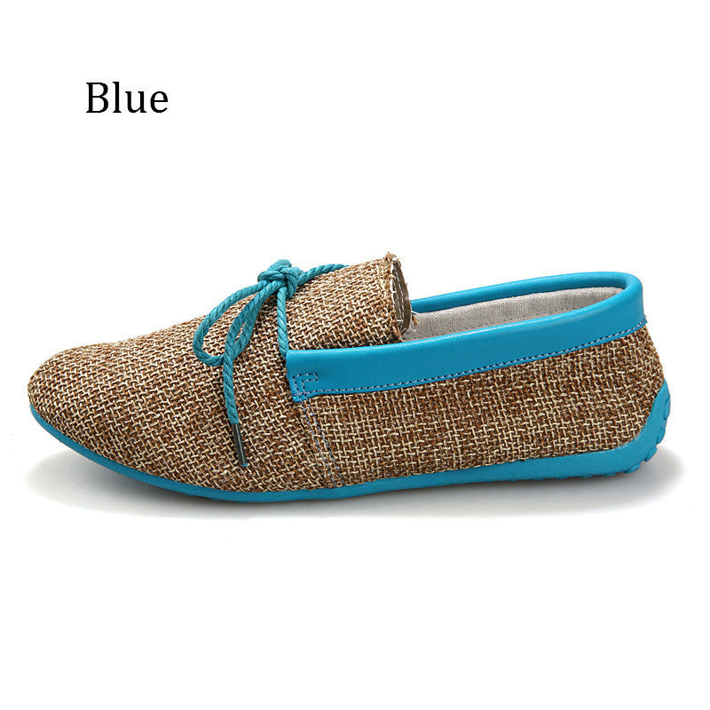 10 MINUS Blue / 7 BIMUDUIYU Spring /Summer Fashion Men Weaving Woven Casual Shoe Lace-up Loafers Comfortable Flat Shoes Breathable Driving Loafers BIMUDUIYU Spring /Summer Fashion Men Weaving Woven Casual Shoe Lace-up Loafers Comfortable Flat Shoes Breathable Driving Loafers BIMUDUIYU Spring /Summer Fashion Men Weaving Woven Casual Shoe Lace-up Loafers Comfortable Flat Shoes Breathable Driving Loafers Blue / 7