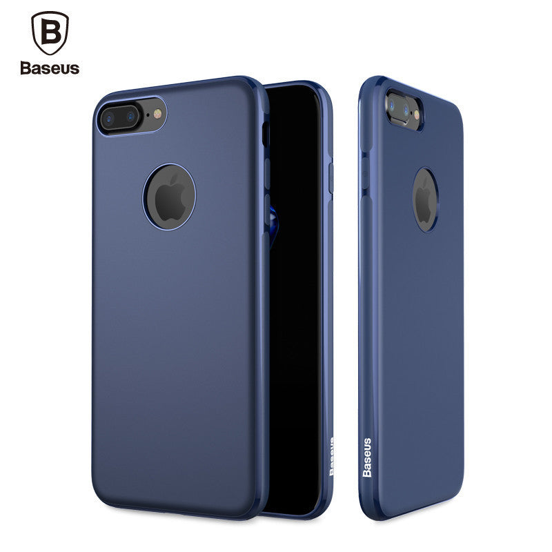 10 MINUS Blue / For iPhone 7 Baseus Brand For iPhone 7 Plus Case For iPhone 7 Case Luxury Mystery Full Body Case Coque Ultra Thin Soft TPU Back Cover Shell Baseus Brand For iPhone 7 Plus Case For iPhone 7 Case Luxury Mystery Full Body Case Coque Ultra Thin Soft TPU Back Cover Shell Baseus Brand For iPhone 7 Plus Case For iPhone 7 Case Luxury Mystery Full Body Case Coque Ultra Thin Soft TPU Back Cover Shell Blue / For iPhone 7