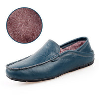 10 MINUS blue fur / 6.5 Fashion Casual Driving Shoes Genuine Leather Loafers Men Shoes 2016 New Men Loafers Luxury Brand Flats Shoes Men Chaussure Fashion Casual Driving Shoes Genuine Leather Loafers Men Shoes 2016 New Men Loafers Luxury Brand Flats Shoes Men Chaussure Fashion Casual Driving Shoes Genuine Leather Loafers Men Shoes 2016 New Men Loafers Luxury Brand Flats Shoes Men Chaussure blue fur / 6.5