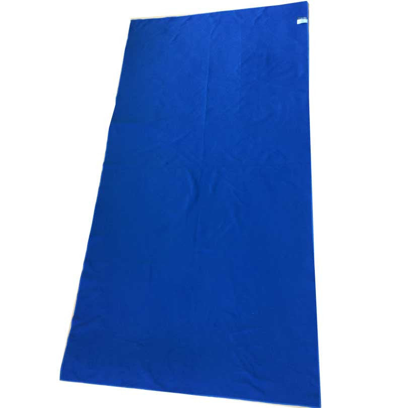 80cm*160cm 90*180cm Microfiber  Beach towel Sports Swimming Towel Quick Dry Travel Towel Fast Drying Compact  Camping 12colors - 10MINUS: Online Shopping Destination with High-Quality