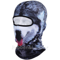 10 minus BNB06 New 3D Animal Dog Cat Balaclava Cap Hunting Outdoor Halloween Sport Hats Motorcycle Skiing Cycling UV Protection Full Face Mask New 3D Animal Dog Cat Balaclava Cap Hunting Outdoor Halloween Sport Hats Motorcycle Skiing Cycling UV Protection Full Face Mask New 3D Animal Dog Cat Balaclava Cap Hunting Outdoor Halloween Sport Hats Motorcycle Skiing Cycling UV Protection Full Face Mask BNB06