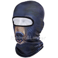 10 minus BNB08 New 3D Animal Dog Cat Balaclava Cap Hunting Outdoor Halloween Sport Hats Motorcycle Skiing Cycling UV Protection Full Face Mask New 3D Animal Dog Cat Balaclava Cap Hunting Outdoor Halloween Sport Hats Motorcycle Skiing Cycling UV Protection Full Face Mask New 3D Animal Dog Cat Balaclava Cap Hunting Outdoor Halloween Sport Hats Motorcycle Skiing Cycling UV Protection Full Face Mask BNB08