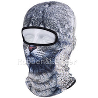 10 minus BNB09 New 3D Animal Dog Cat Balaclava Cap Hunting Outdoor Halloween Sport Hats Motorcycle Skiing Cycling UV Protection Full Face Mask New 3D Animal Dog Cat Balaclava Cap Hunting Outdoor Halloween Sport Hats Motorcycle Skiing Cycling UV Protection Full Face Mask New 3D Animal Dog Cat Balaclava Cap Hunting Outdoor Halloween Sport Hats Motorcycle Skiing Cycling UV Protection Full Face Mask BNB09