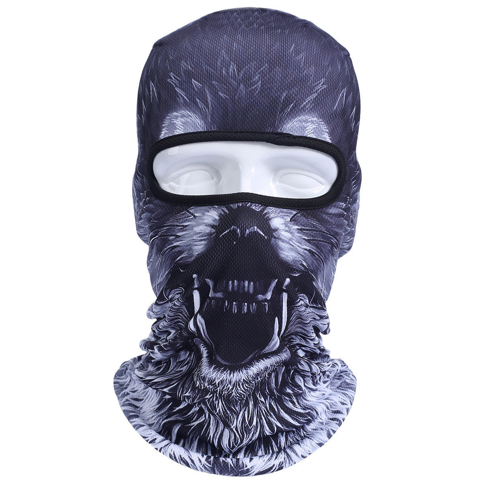 10 minus BNB47 New 3D Animal Dog Cat Balaclava Cap Hunting Outdoor Halloween Sport Hats Motorcycle Skiing Cycling UV Protection Full Face Mask New 3D Animal Dog Cat Balaclava Cap Hunting Outdoor Halloween Sport Hats Motorcycle Skiing Cycling UV Protection Full Face Mask New 3D Animal Dog Cat Balaclava Cap Hunting Outdoor Halloween Sport Hats Motorcycle Skiing Cycling UV Protection Full Face Mask BNB47