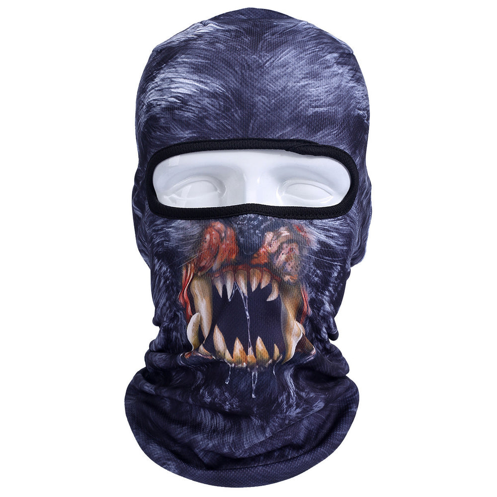 10 minus BNB50 New 3D Animal Dog Cat Balaclava Cap Hunting Outdoor Halloween Sport Hats Motorcycle Skiing Cycling UV Protection Full Face Mask New 3D Animal Dog Cat Balaclava Cap Hunting Outdoor Halloween Sport Hats Motorcycle Skiing Cycling UV Protection Full Face Mask New 3D Animal Dog Cat Balaclava Cap Hunting Outdoor Halloween Sport Hats Motorcycle Skiing Cycling UV Protection Full Face Mask BNB50