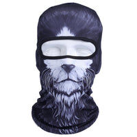 10 minus BNB54 New 3D Animal Dog Cat Balaclava Cap Hunting Outdoor Halloween Sport Hats Motorcycle Skiing Cycling UV Protection Full Face Mask New 3D Animal Dog Cat Balaclava Cap Hunting Outdoor Halloween Sport Hats Motorcycle Skiing Cycling UV Protection Full Face Mask New 3D Animal Dog Cat Balaclava Cap Hunting Outdoor Halloween Sport Hats Motorcycle Skiing Cycling UV Protection Full Face Mask BNB54