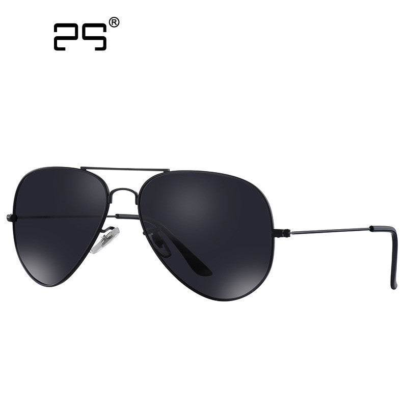 Brand Polarized Sunglasses Men 2017 New Fashion Sport Polaroid Sun Glasses for Driving Outdoor Fishing Pesca Eyewear Goggles - 10MINUS: Online Shopping Destination with High-Quality