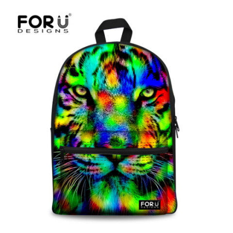 10 minus C001J1 New 3D women backpack school girls cute cat print shoulder backpacks for college students campus back pack animal cat face New 3D women backpack school girls cute cat print shoulder backpacks for college students campus back pack animal cat face New 3D women backpack school girls cute cat print shoulder backpacks for college students campus back pack animal cat face C001J1